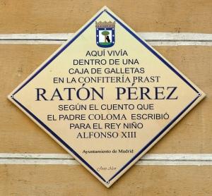 Pérez 2